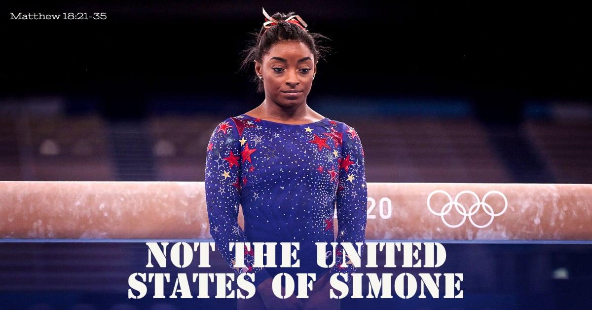 United-States-of-Simone-E117
