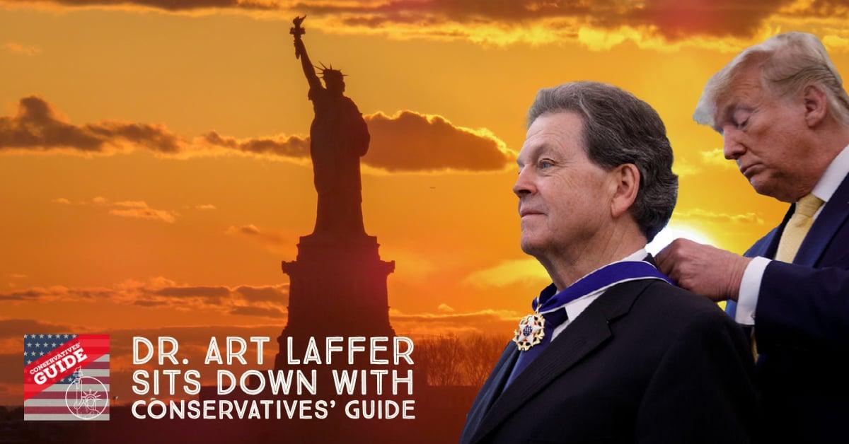 Art Laffer 01